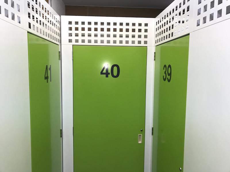 豊平36 No. 40